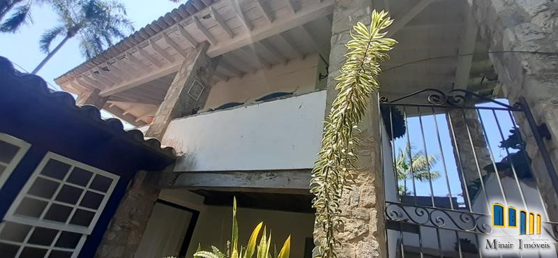 casa-a-venda-no-condominio-picolla-em-paraty (8)