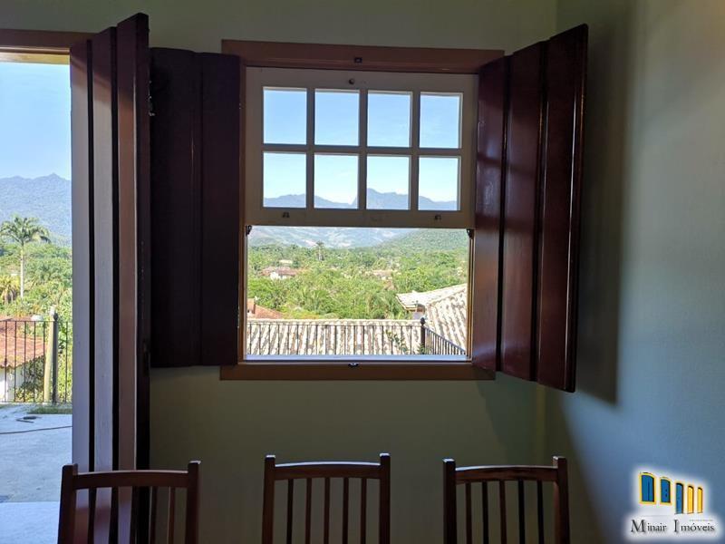 casa-a-venda-no-condominio-picolla-em-paraty-com-1-quarto (10)