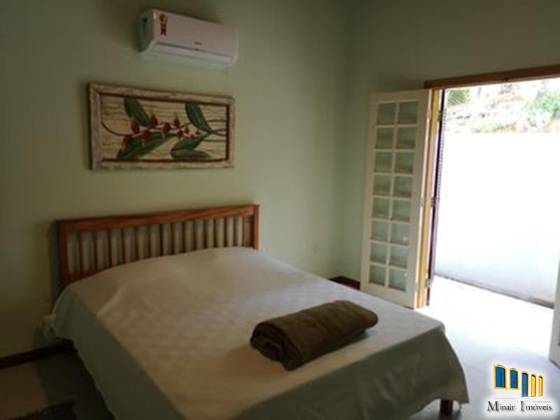 casa-a-venda-no-condominio-picolla-em-paraty-com-1-quarto (12)