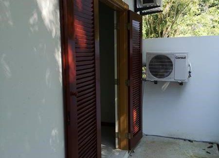 casa-a-venda-no-condominio-picolla-em-paraty-com-1-quarto (17)