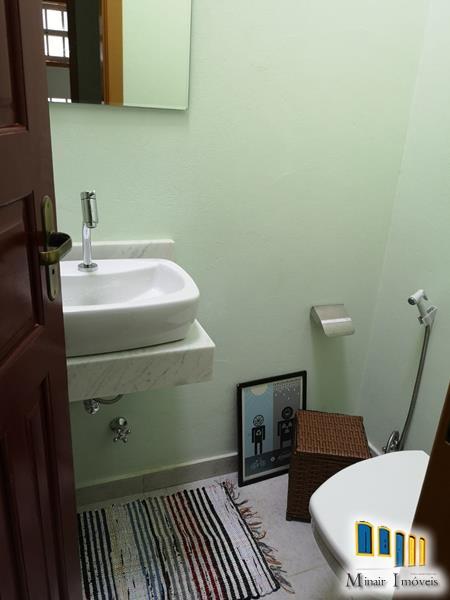 casa-a-venda-no-condominio-picolla-em-paraty-com-1-quarto (18)