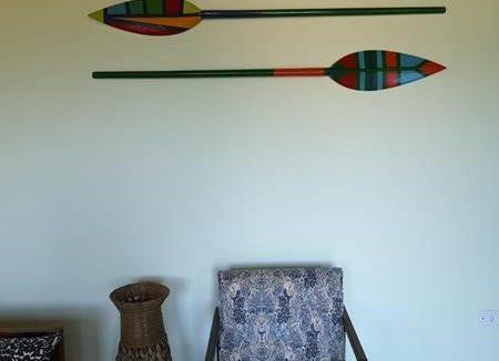 casa-a-venda-no-condominio-picolla-em-paraty-com-1-quarto (19)