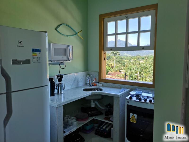 casa-a-venda-no-condominio-picolla-em-paraty-com-1-quarto (20)