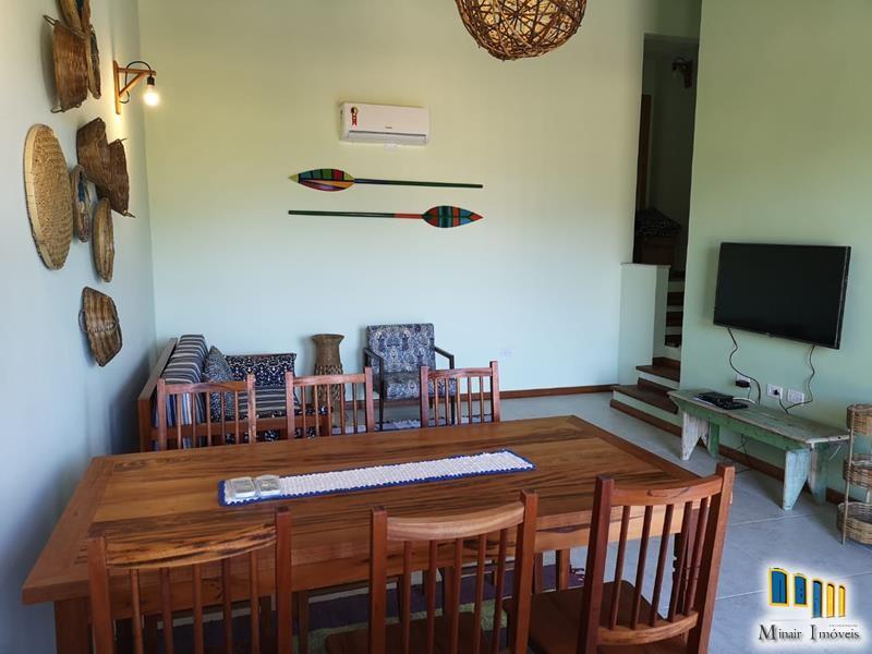 casa-a-venda-no-condominio-picolla-em-paraty-com-1-quarto (6)