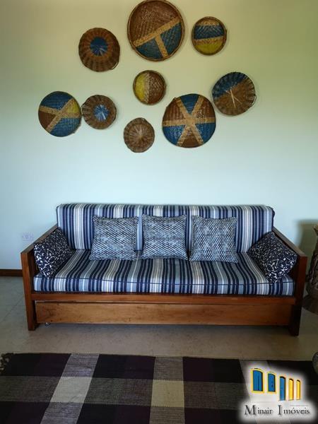 casa-a-venda-no-condominio-picolla-em-paraty-com-1-quarto (9)
