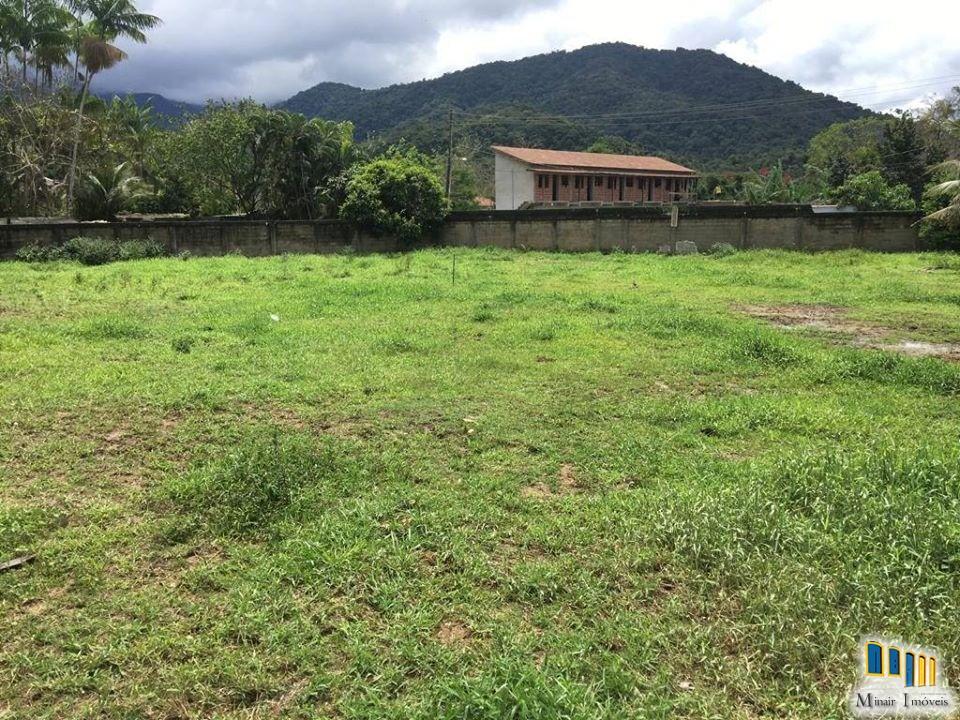Terreno 49 – Lindo Terreno a venda na zona rural de Paraty
