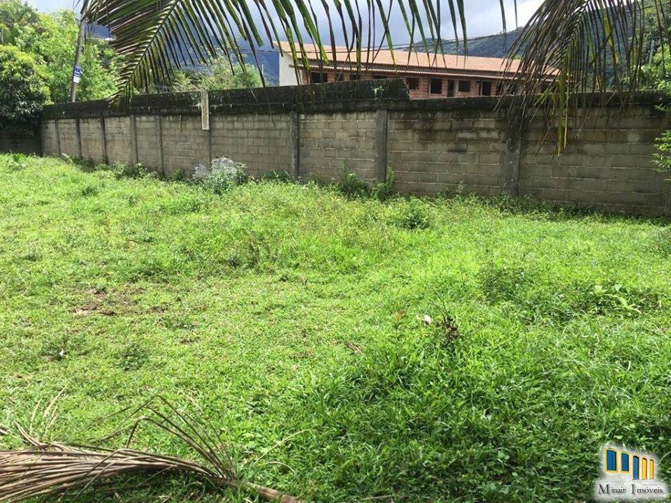 terreno-a-venda-na-barra-grande-em-paraty (3)