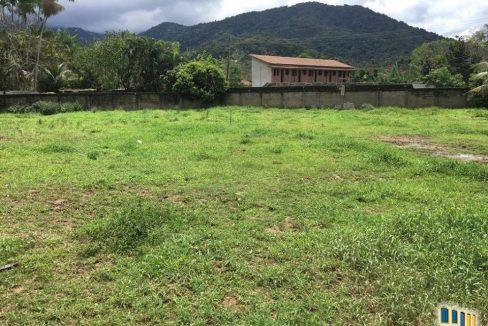 terreno-a-venda-na-barra-grande-em-paraty (5)