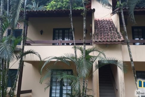 casa-a-venda-no-portal-de-paraty (13)