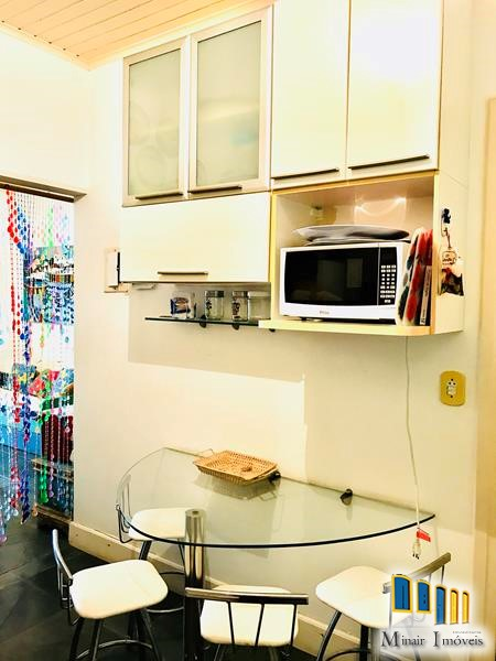 casa-a-venda-no-portal-de-paraty (36)