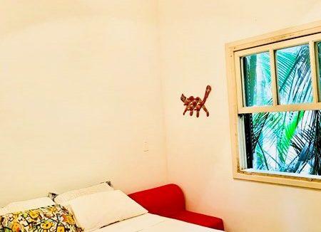 casa-a-venda-no-portal-de-paraty (39)