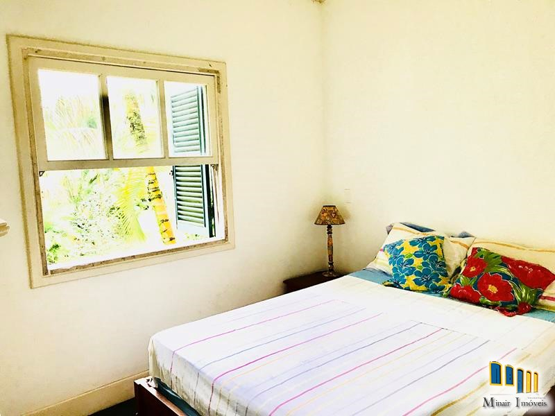 casa-a-venda-no-portal-de-paraty (7)