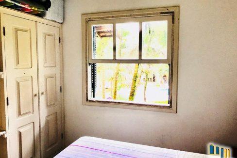 casa-a-venda-no-portal-de-paraty (8)
