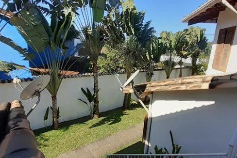 casa-para-aluguel-em-paraty-na-vila-colonial (1)