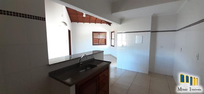 casa-para-aluguel-em-paraty-na-vila-colonial (10)