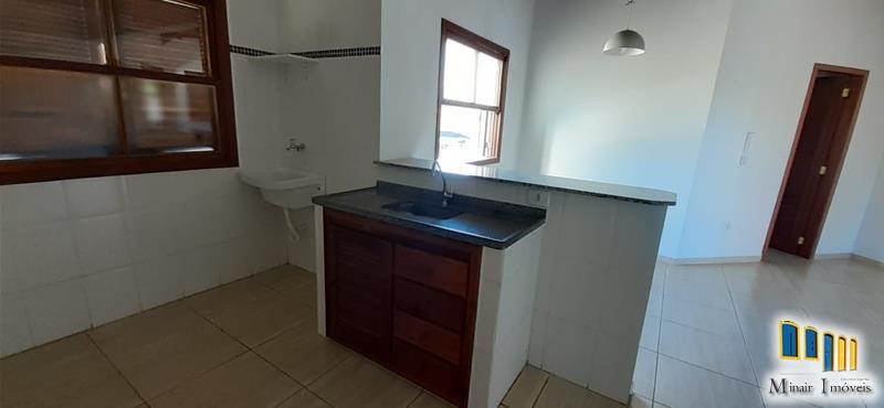 casa-para-aluguel-em-paraty-na-vila-colonial (11)