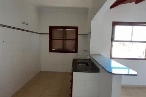casa-para-aluguel-em-paraty-na-vila-colonial (12)