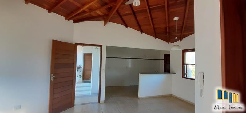 casa-para-aluguel-em-paraty-na-vila-colonial (13)