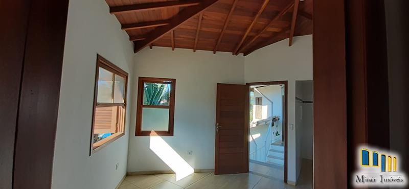 casa-para-aluguel-em-paraty-na-vila-colonial (14)