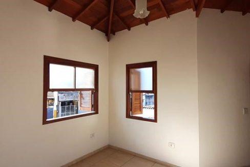 casa-para-aluguel-em-paraty-na-vila-colonial (15)