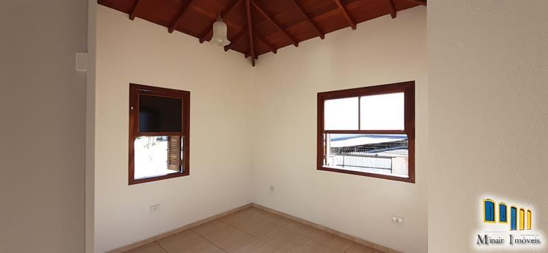 casa-para-aluguel-em-paraty-na-vila-colonial (16)
