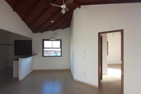 casa-para-aluguel-em-paraty-na-vila-colonial (19)