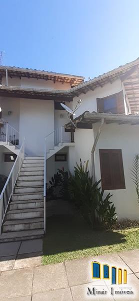 casa-para-aluguel-em-paraty-na-vila-colonial (2)