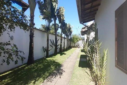 casa-para-aluguel-em-paraty-na-vila-colonial (3)