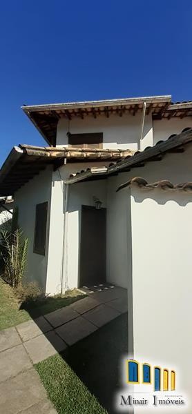 casa-para-aluguel-em-paraty-na-vila-colonial (4)