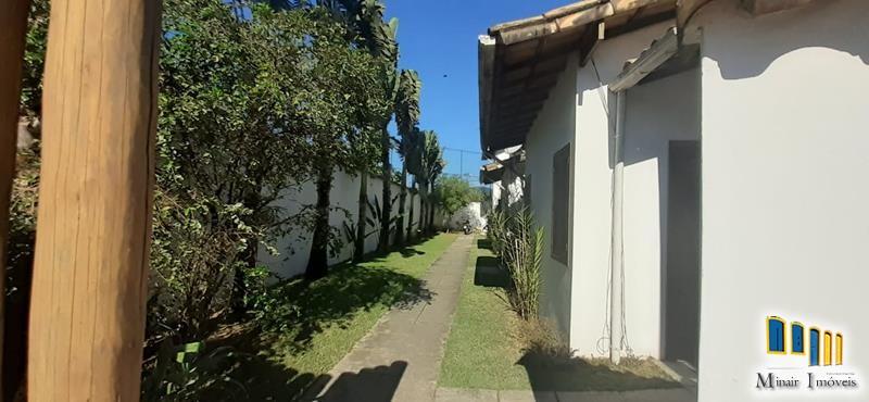 casa-para-aluguel-em-paraty-na-vila-colonial (5)