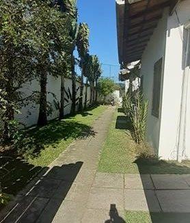 casa-para-aluguel-em-paraty-na-vila-colonial (6)