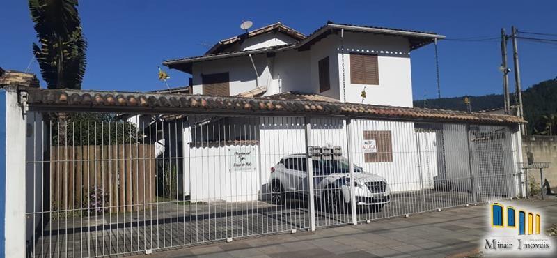 casa-para-aluguel-em-paraty-na-vila-colonial (7)