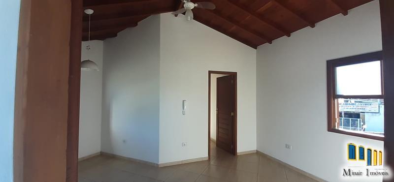 casa-para-aluguel-em-paraty-na-vila-colonial (8)