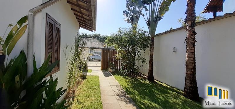 casa-para-aluguel-em-paraty-na-vila-colonial (9)
