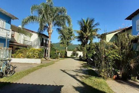 casa-para-aluguel-mensal-em-paraty (1)