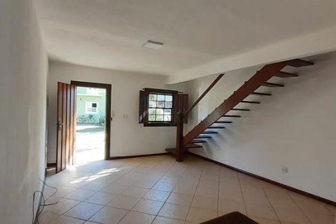 casa-para-aluguel-mensal-em-paraty (10)
