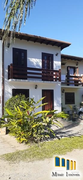 casa-para-aluguel-mensal-em-paraty (14)