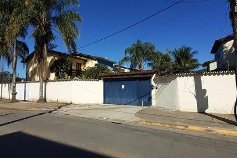 casa-para-aluguel-mensal-em-paraty (2)