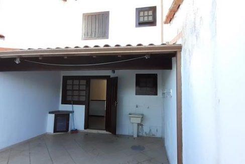 casa-para-aluguel-mensal-em-paraty (3)