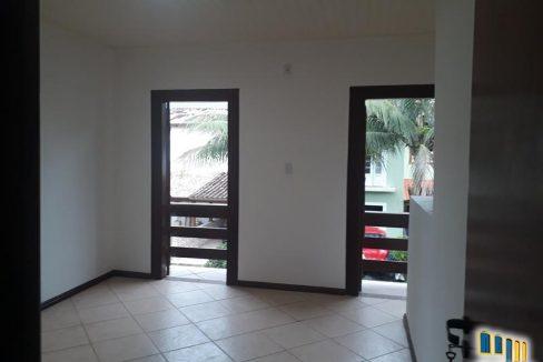 casa-para-aluguel-mensal-em-paraty (5)
