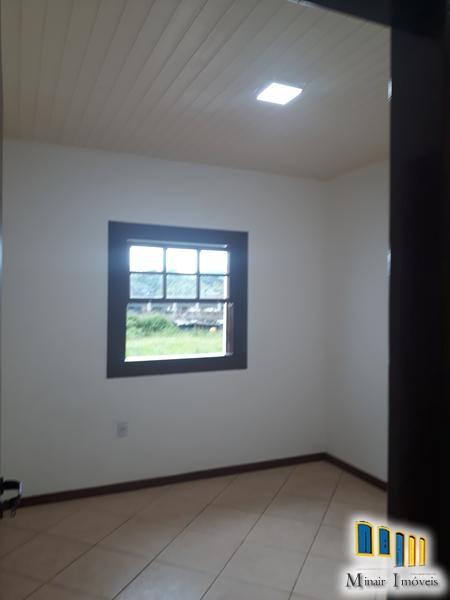 casa-para-aluguel-mensal-em-paraty (7)