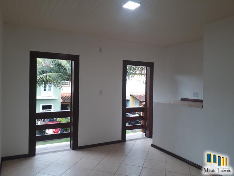casa-para-aluguel-mensal-em-paraty (8)