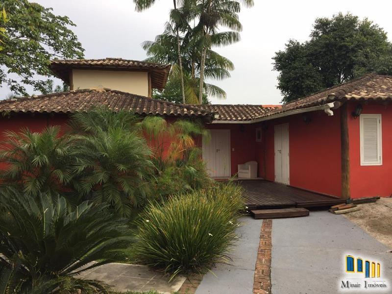 casa-para-locacao-mensal-no-bairro-cabore-em-paraty (1)