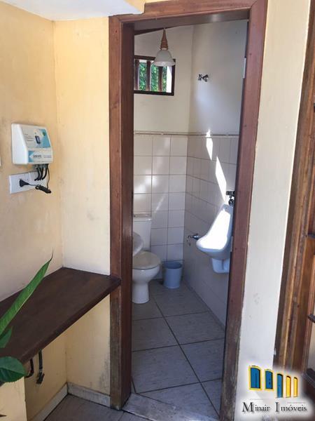 casa-para-locacao-mensal-no-bairro-cabore-em-paraty (10)