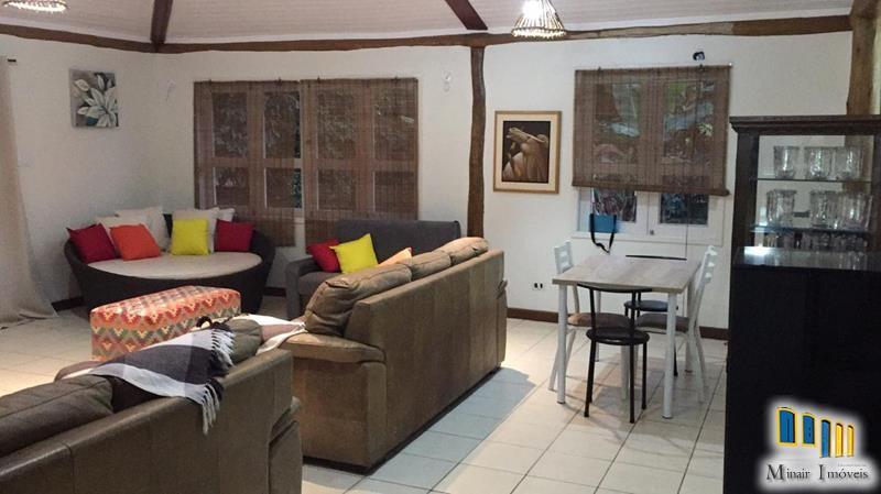 casa-para-locacao-mensal-no-bairro-cabore-em-paraty (11)