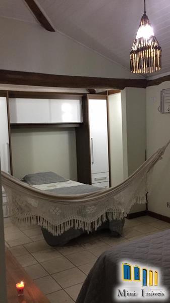casa-para-locacao-mensal-no-bairro-cabore-em-paraty (13)