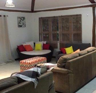 casa-para-locacao-mensal-no-bairro-cabore-em-paraty (15)