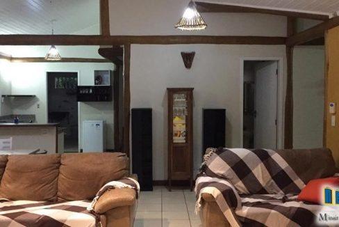 casa-para-locacao-mensal-no-bairro-cabore-em-paraty (17)