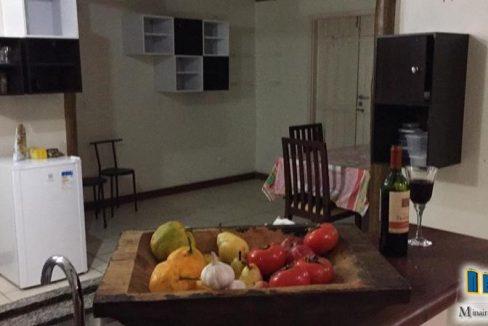casa-para-locacao-mensal-no-bairro-cabore-em-paraty (19)