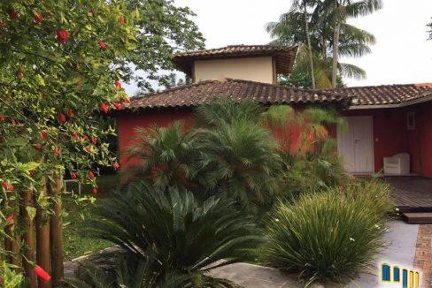 casa-para-locacao-mensal-no-bairro-cabore-em-paraty (2)